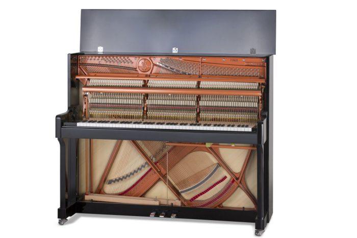122 Detail 1 inner view web 700x467 - خرید پیانو فویریخ مدل 122 Feurich
