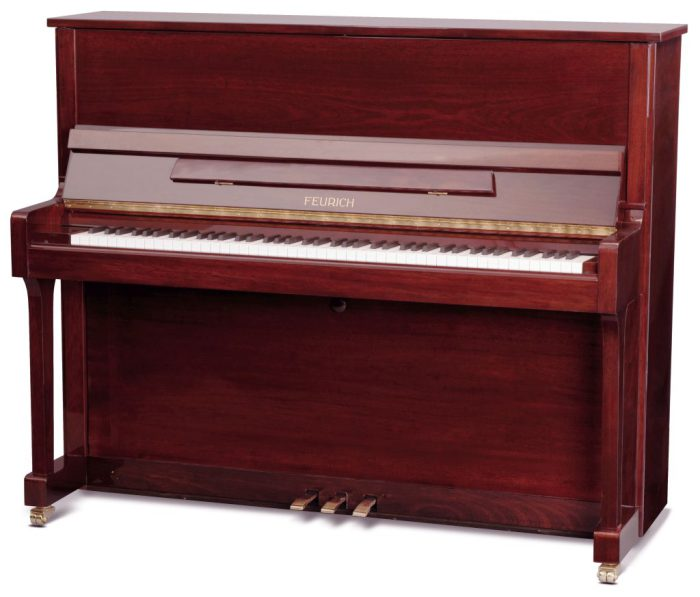 Mod. 122 Universal 14bordeaux pol web 700x597 - خرید پیانو فویریخ مدل 122 Feurich